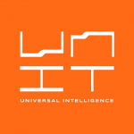 UNIT Universal Intelligence
