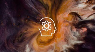 Atomic Design: una metodología para trabajar en equipo