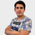 Sergio Abarca