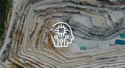 ¿Cómo está cambiando el mundo de la minería a través de la IA?